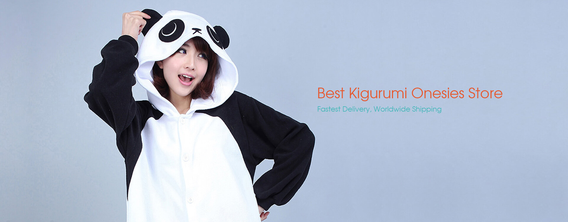 kigurumisir shopping